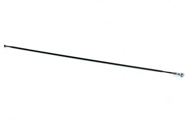 mavic kit de 12 rayons crossone 26 avt orl 264mm 36689801
