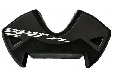 mavic plate forme pedale zxellium pro sl ti noir