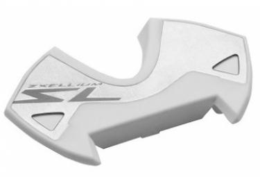 mavic plate forme pedale zxellium sl