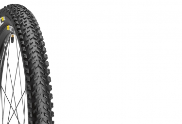 mavic pneu crossroc roam 26x2 30 ust tubeless ready souple