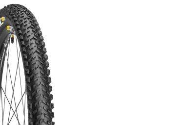 mavic pneu crossroc roam 26x2 30 ust tubeless ready souple