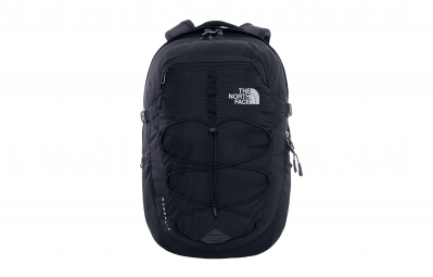 the north face sac a dos borealis noir
