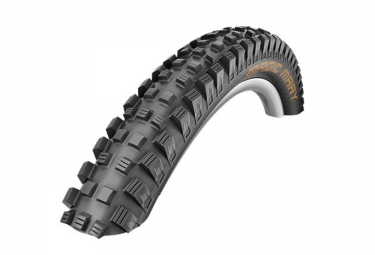 schwalbe pneu magic mary hs447 29 tubeless easy snakeskin trailstar