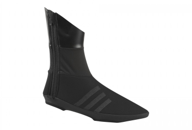 adidas couvres chaussures neoprene noir
