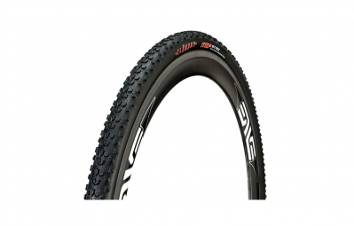 clement pneu cyclocross mxp 700x33 120 tpi