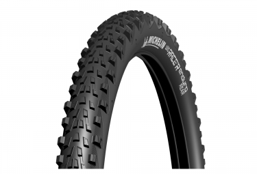 michelin pneu 27 5 wild race r enduro rear gum x tubeless ready
