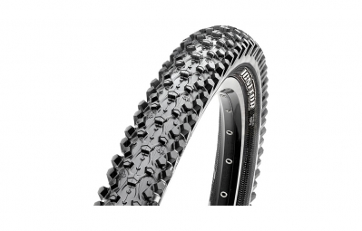 maxxis pneu ignitor 29 dual tubeless ready exo protection souple