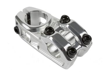 insight potence aluminium pro chrome