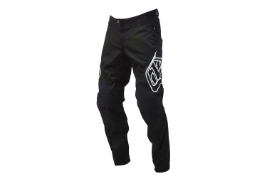 troy lee designs 2016 pantalon sprint noir