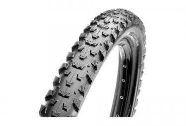 maxxis pneu tomahawk 27 5 3c maxx terra exo protection 60 tpi tubeless ready