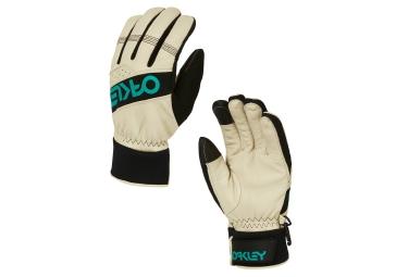 oakley gants factory winter beige