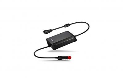 bosch chargeur de batterie powerpack transportable 12v