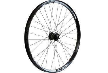 hope roue avant dh pro 4 26 20mm noir
