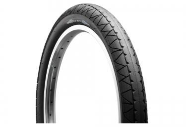 gt pneu pool 20 x 2 10 noir
