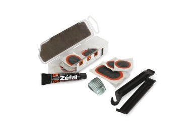 zefal kit de reparation tubeless