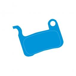 changement de patins ou plaquettes reglage