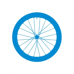 devoilage 1 roue