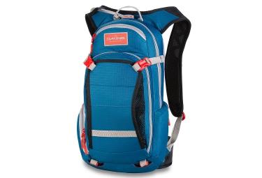 dakine 2016 sac a dos nomad 18l bleu