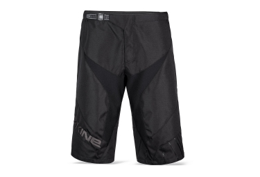 dakine 2016 short descent noir