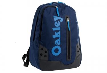 oakley sac a dos b1b retro bleu