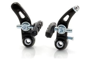 xlc freins cantilever br c01 alu noir