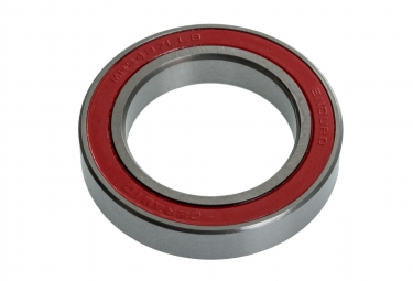 enduro bearing ceramic hybride mr 437 llb 24x37x7 mm