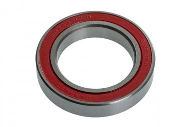 enduro bearing ceramic hybride mr 437 llb 24x37x7 mm