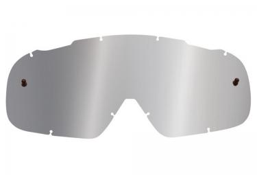 fox ecran de remplacement air defence gris blanc