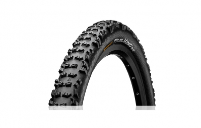 continental pneu trail king 29 souple performance