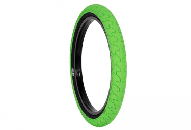 rant pneu squad 20x2 35 vert