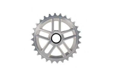 subrosa plateau speed argent