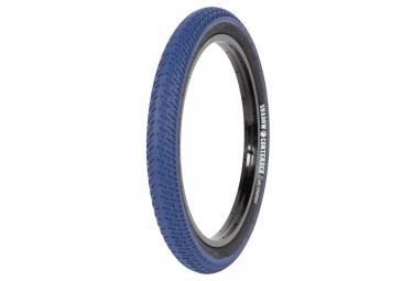 shadow pneu contender welterweight bleu noir