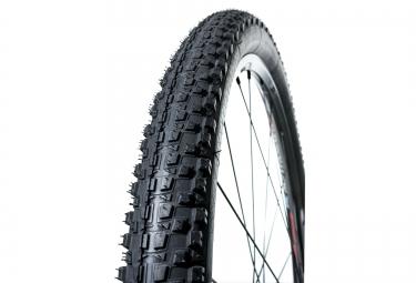 irc pneu mythos xc 29x2 10 tubetype rigide