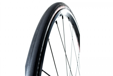 irc pneu formula pro x guard 700x23c tubeless souple