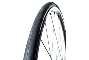 irc pneu aspite pro dry 700 mm tubetype souple