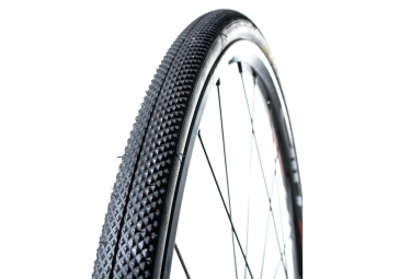 irc pneu cyclocross serac cx sand 700x32c tubeless souple