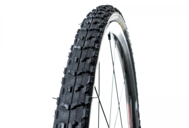 irc pneu cyclocross serac cx mud 700x32c tubeless souple