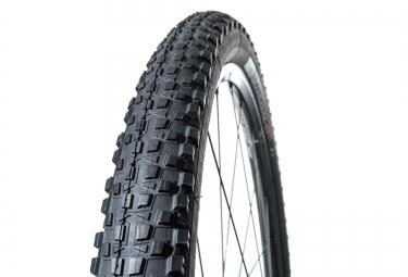 irc pneu mythos xc 29 tubetype souple