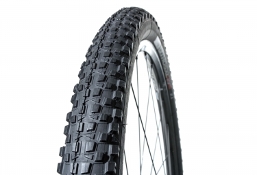 irc pneu mythos xc 27 5x2 10 tubetype souple