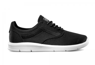 vans 2016 paire de chaussures iso 1 5 noir blanc