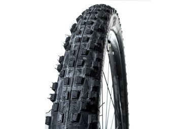 irc pneu mythos xc 29x2 10 tubeless ready souple
