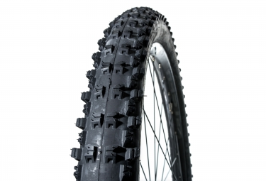 irc pneu mibro 27 5x2 35 tubeless ready souple
