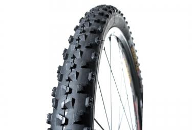 irc pneu serac xc 27 5x2 25 tubeless ready souple