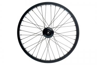 primo roue arriere remix vs2 noir avec guards