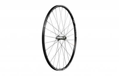 bontrager roue avant xxx 29 tlr cl disc 15mm