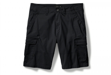 oakley short icon cargo noir