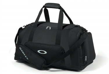 oakley sac de sport gym to street 58 x 30 x 25 cm noir