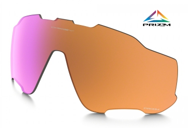 oakley verre pour lunettes jawbreaker prizm trail ref 101 111 008