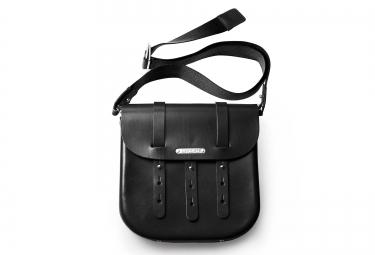 brooks sac bandouliere b3 noir