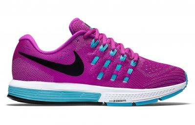 nike air zoom vomero 11 violet femme